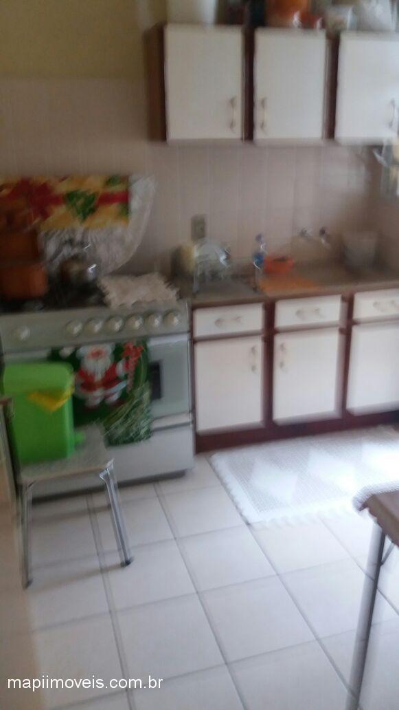 Apto 2 Dorm, Rondônia, Novo Hamburgo (311902) - Foto 4