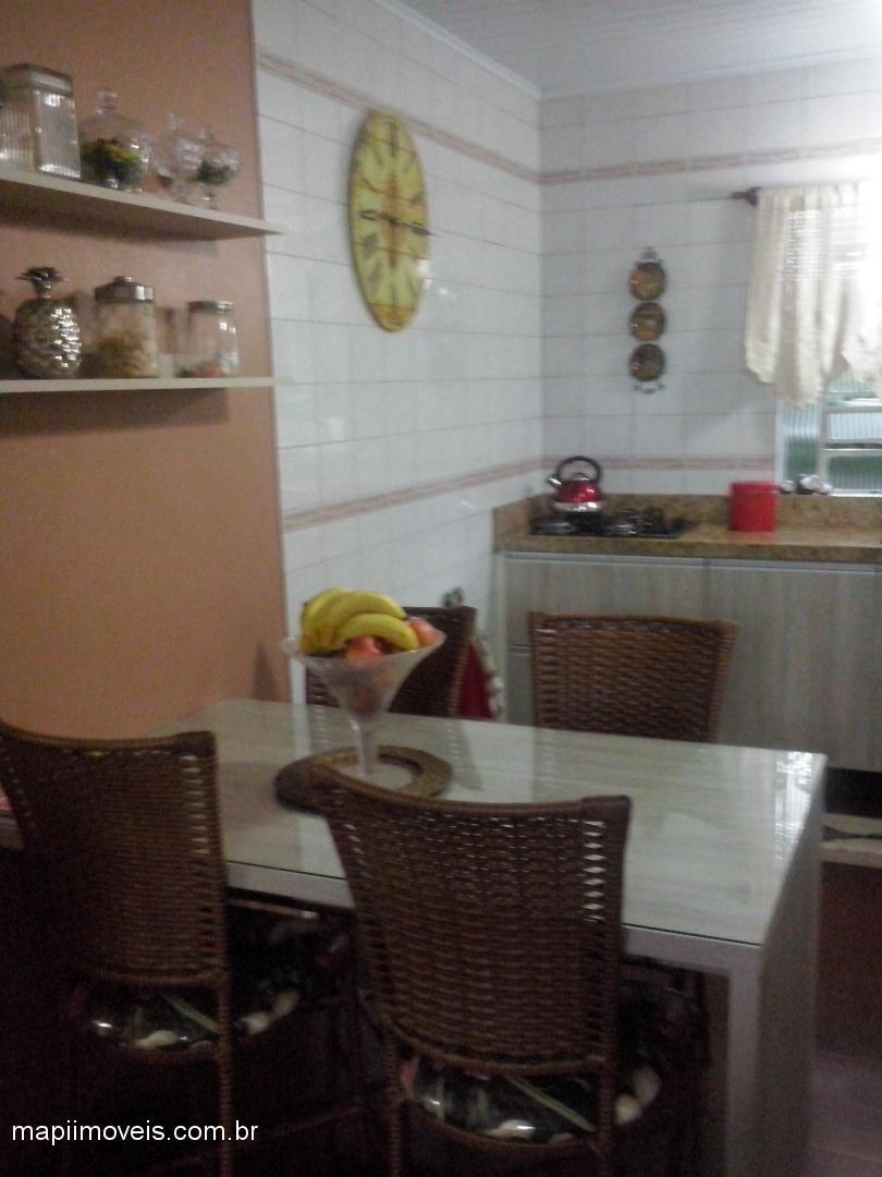 Mapi Imóveis - Casa 3 Dorm, Santo Afonso (311979) - Foto 9