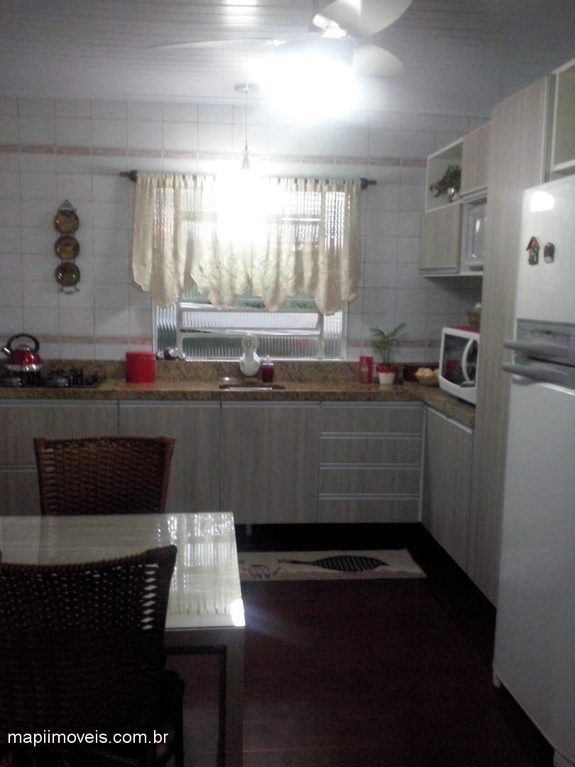 Mapi Imóveis - Casa 3 Dorm, Santo Afonso (311979) - Foto 8