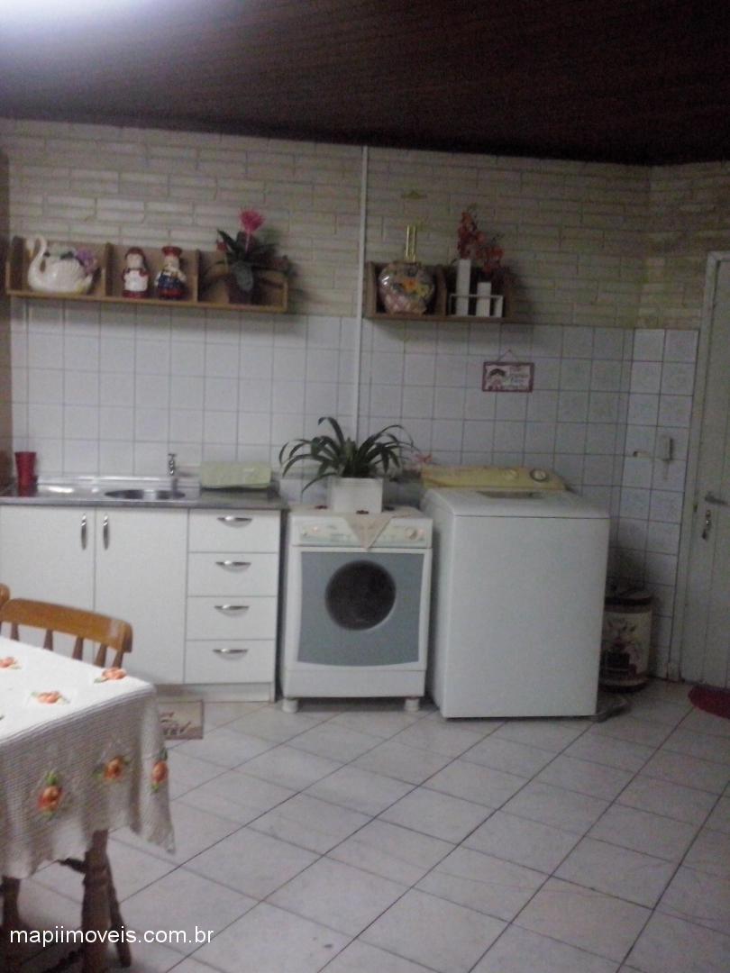 Mapi Imóveis - Casa 3 Dorm, Santo Afonso (311979) - Foto 6