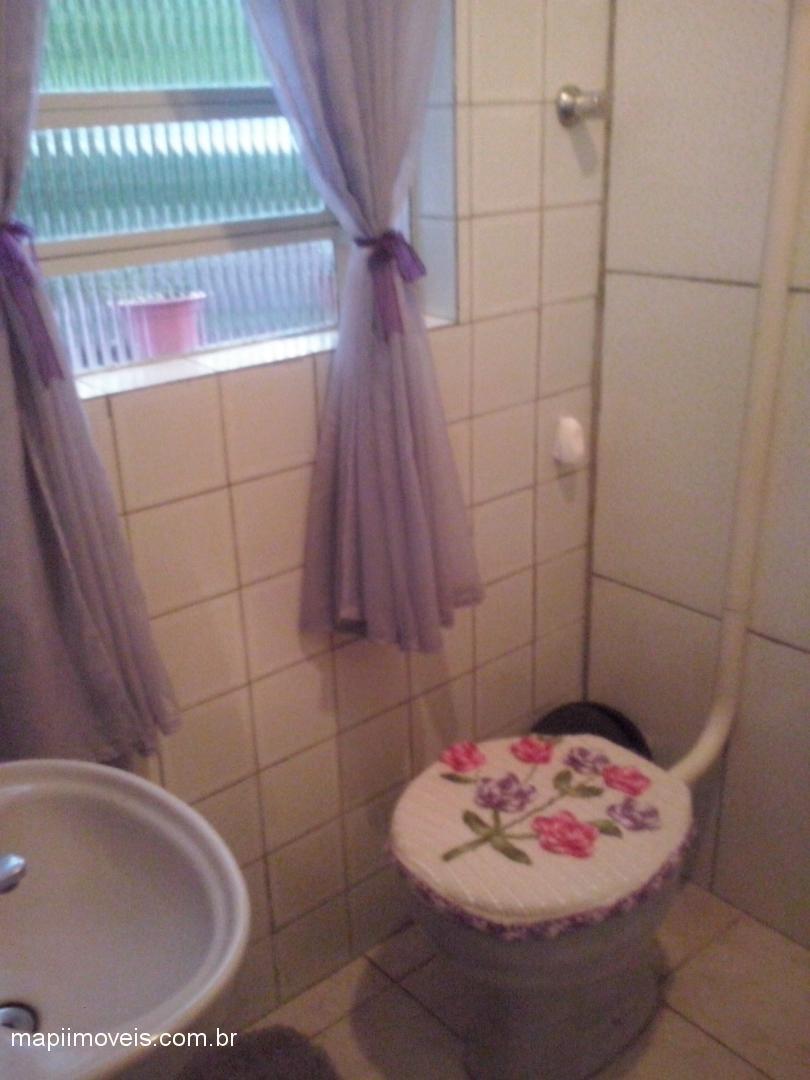 Mapi Imóveis - Casa 3 Dorm, Santo Afonso (311979) - Foto 5