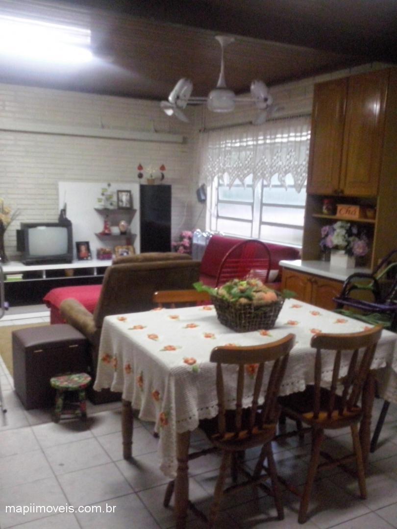 Mapi Imóveis - Casa 3 Dorm, Santo Afonso (311979) - Foto 4