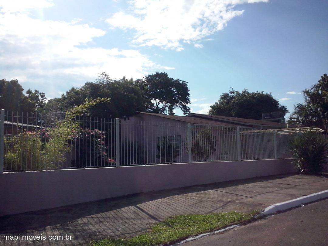 Mapi Imóveis - Casa 3 Dorm, Santo Afonso (311979) - Foto 3