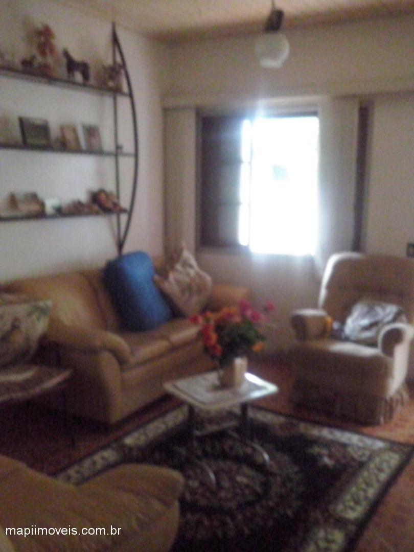 Mapi Imóveis - Casa 3 Dorm, Santo Afonso (312858) - Foto 10