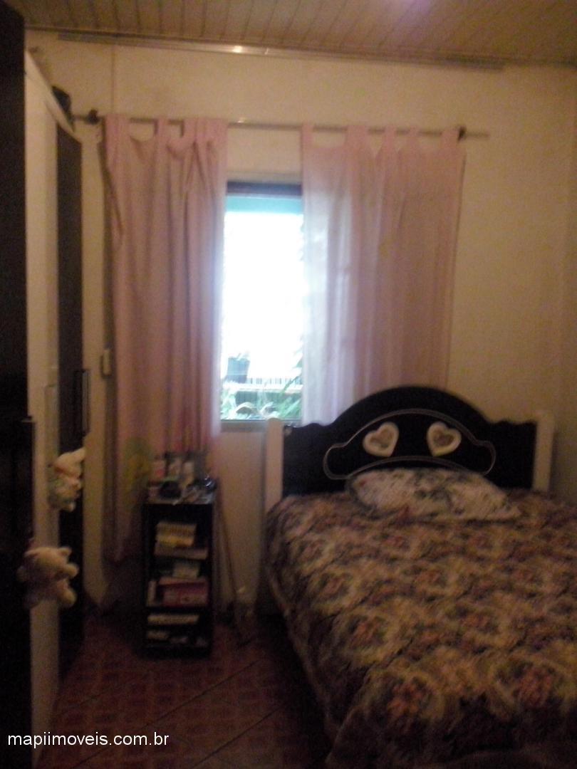 Mapi Imóveis - Casa 3 Dorm, Santo Afonso (312858) - Foto 8
