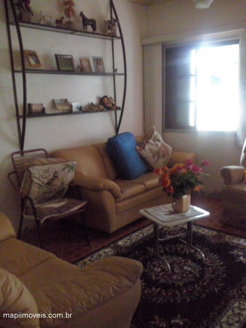 Mapi Imóveis - Casa 3 Dorm, Santo Afonso (312858) - Foto 7