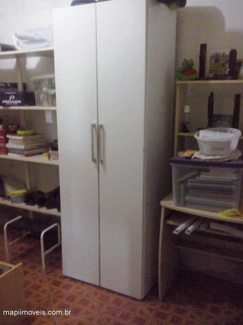 Mapi Imóveis - Casa 3 Dorm, Santo Afonso (312858) - Foto 6