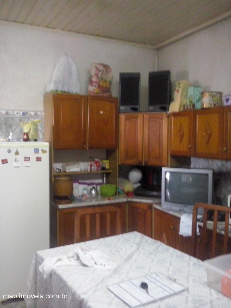 Mapi Imóveis - Casa 3 Dorm, Santo Afonso (312858) - Foto 5
