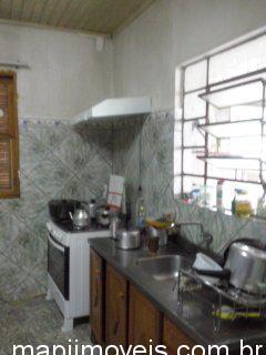 Mapi Imóveis - Casa 3 Dorm, Santo Afonso (312858) - Foto 4