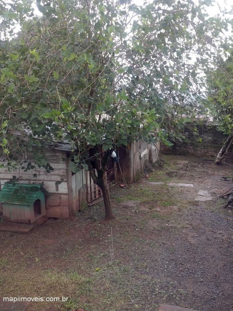 Mapi Imóveis - Casa 3 Dorm, Santo Afonso (312858) - Foto 3