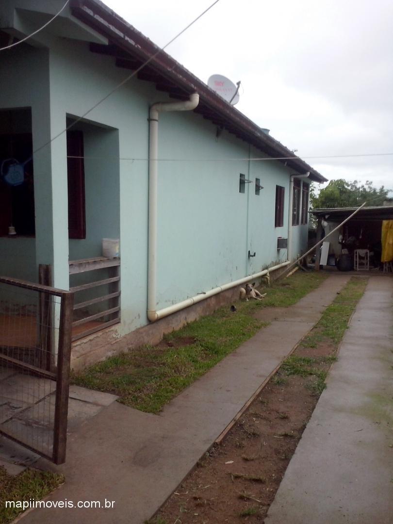 Mapi Imóveis - Casa 3 Dorm, Santo Afonso (312858) - Foto 2