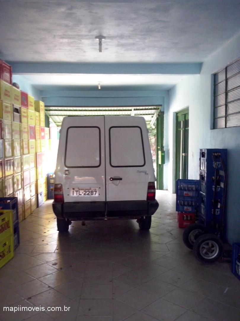 Mapi Imóveis - Casa 3 Dorm, Rondônia (313625) - Foto 10