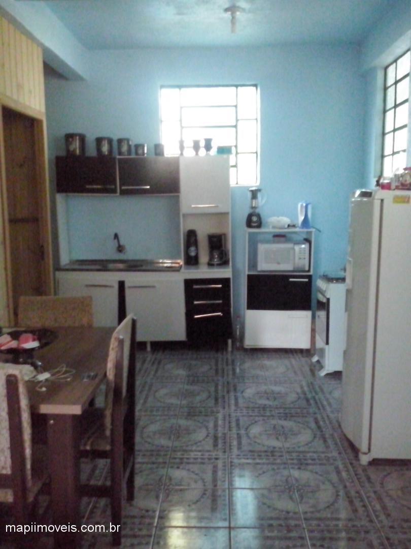 Mapi Imóveis - Casa 3 Dorm, Rondônia (313625) - Foto 9