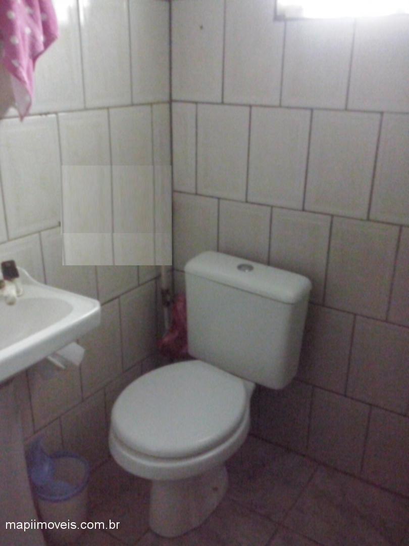 Mapi Imóveis - Casa 3 Dorm, Rondônia (313625) - Foto 8