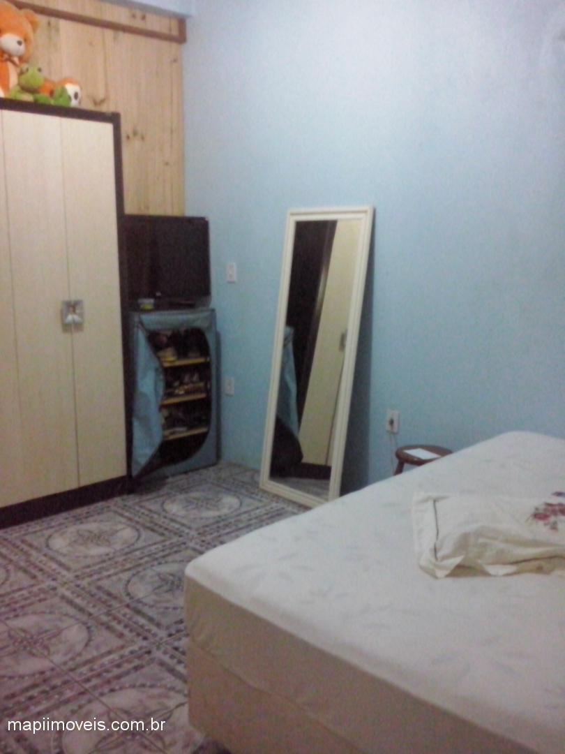 Mapi Imóveis - Casa 3 Dorm, Rondônia (313625) - Foto 7