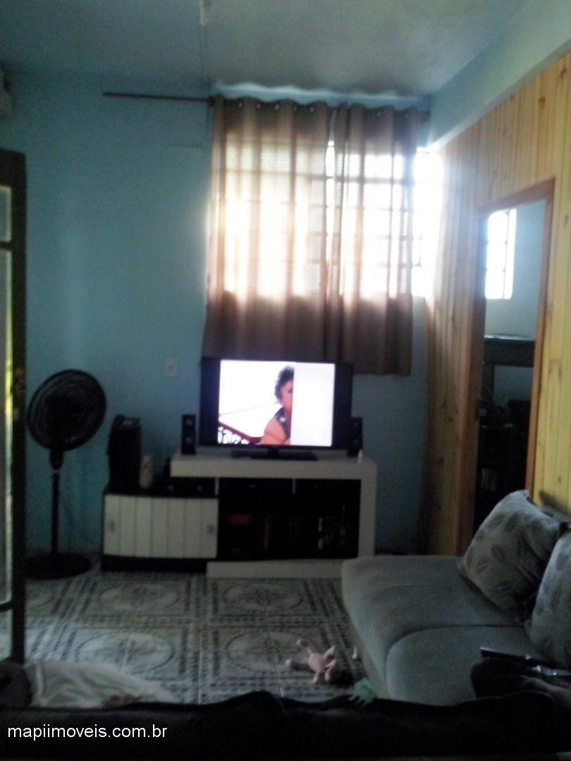 Mapi Imóveis - Casa 3 Dorm, Rondônia (313625) - Foto 6