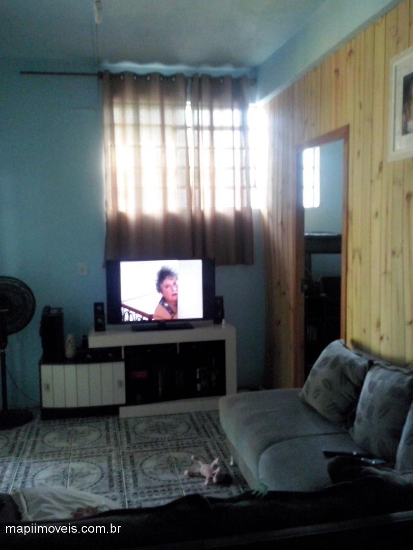 Mapi Imóveis - Casa 3 Dorm, Rondônia (313625) - Foto 5