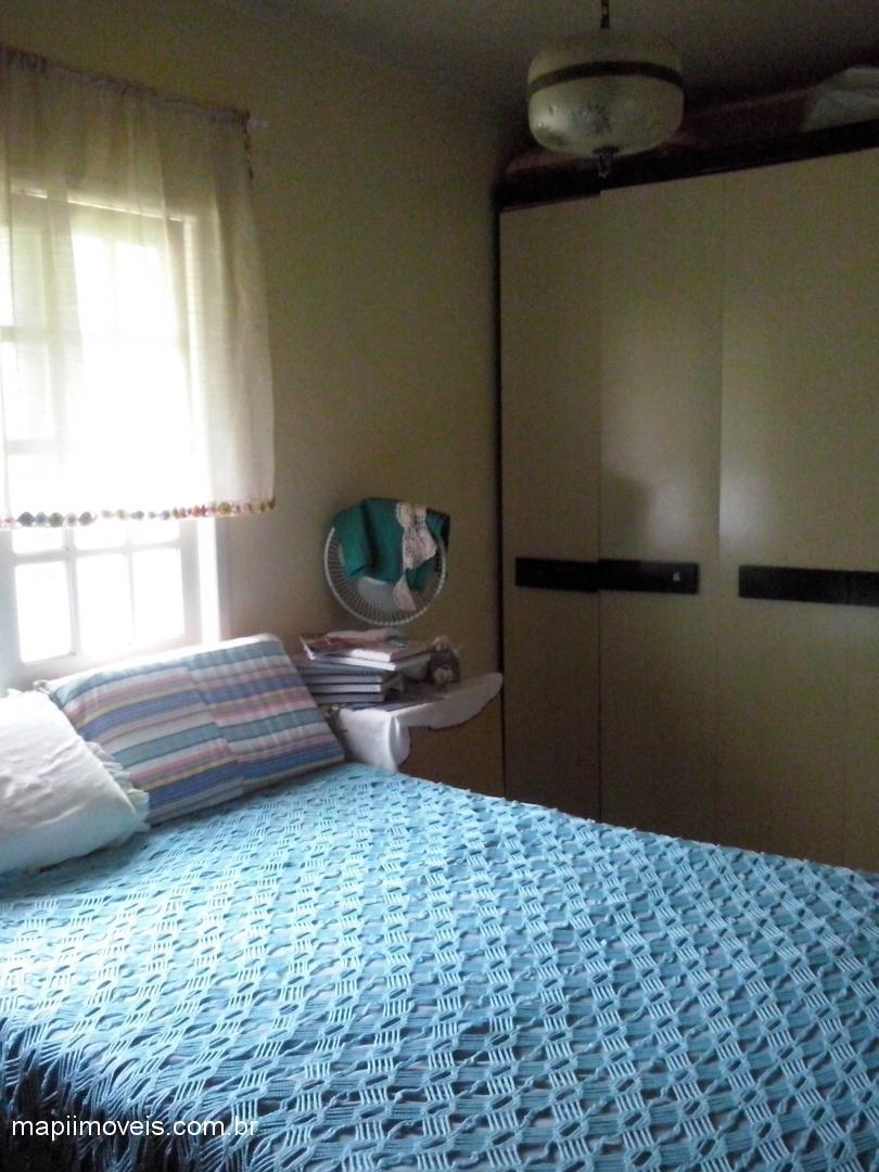 Mapi Imóveis - Casa 4 Dorm, Mauá, Novo Hamburgo - Foto 9