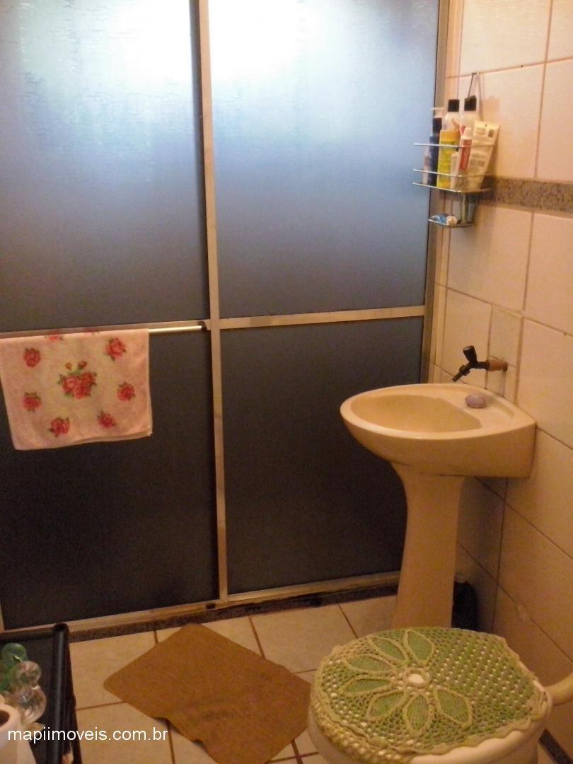 Mapi Imóveis - Casa 4 Dorm, Mauá, Novo Hamburgo - Foto 8