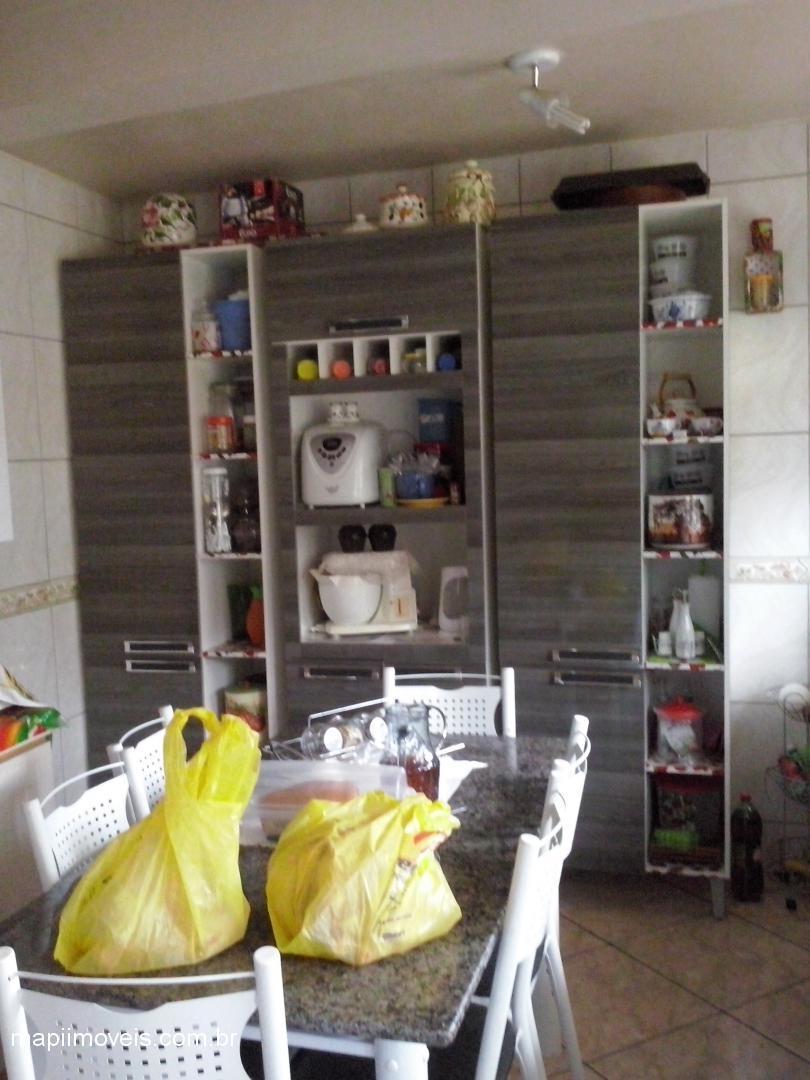 Mapi Imóveis - Casa 4 Dorm, Mauá, Novo Hamburgo - Foto 7