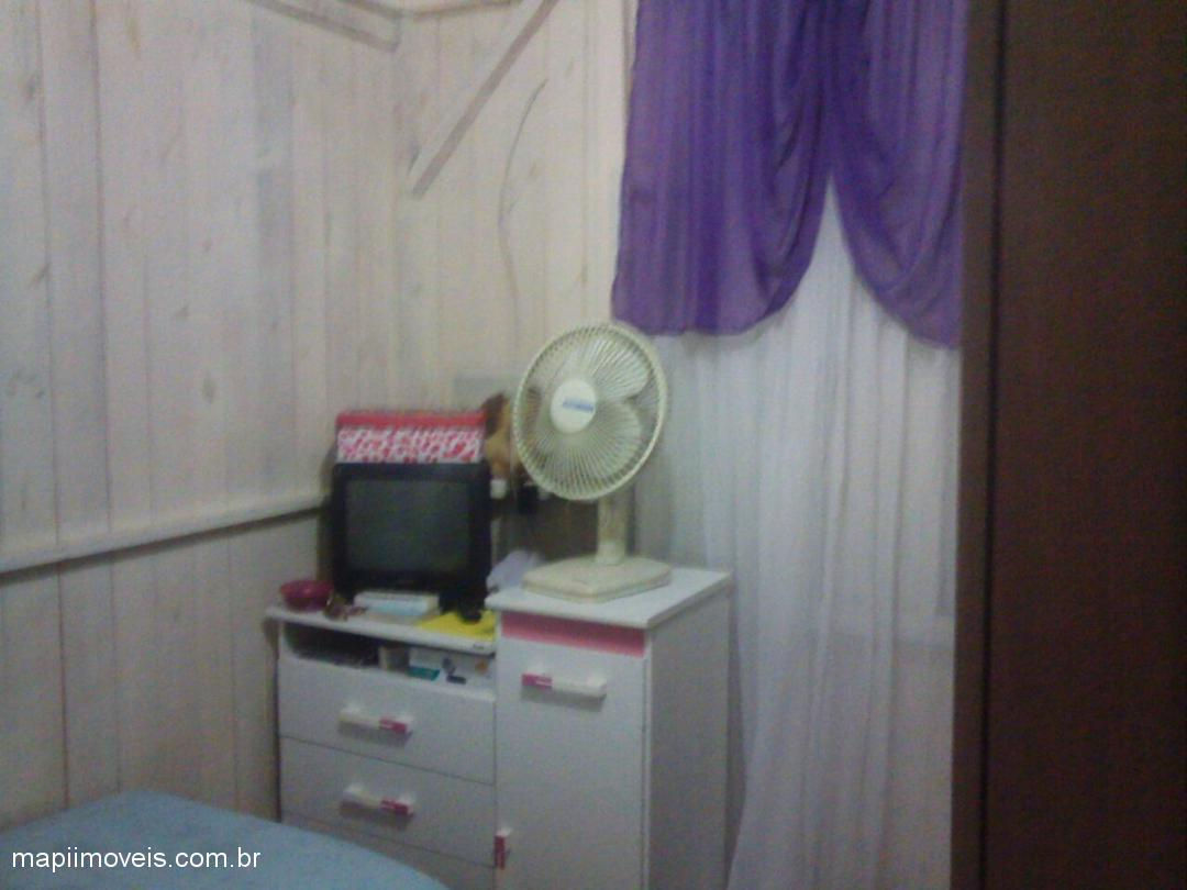 Mapi Imóveis - Casa 2 Dorm, Campo Grande (315952) - Foto 10