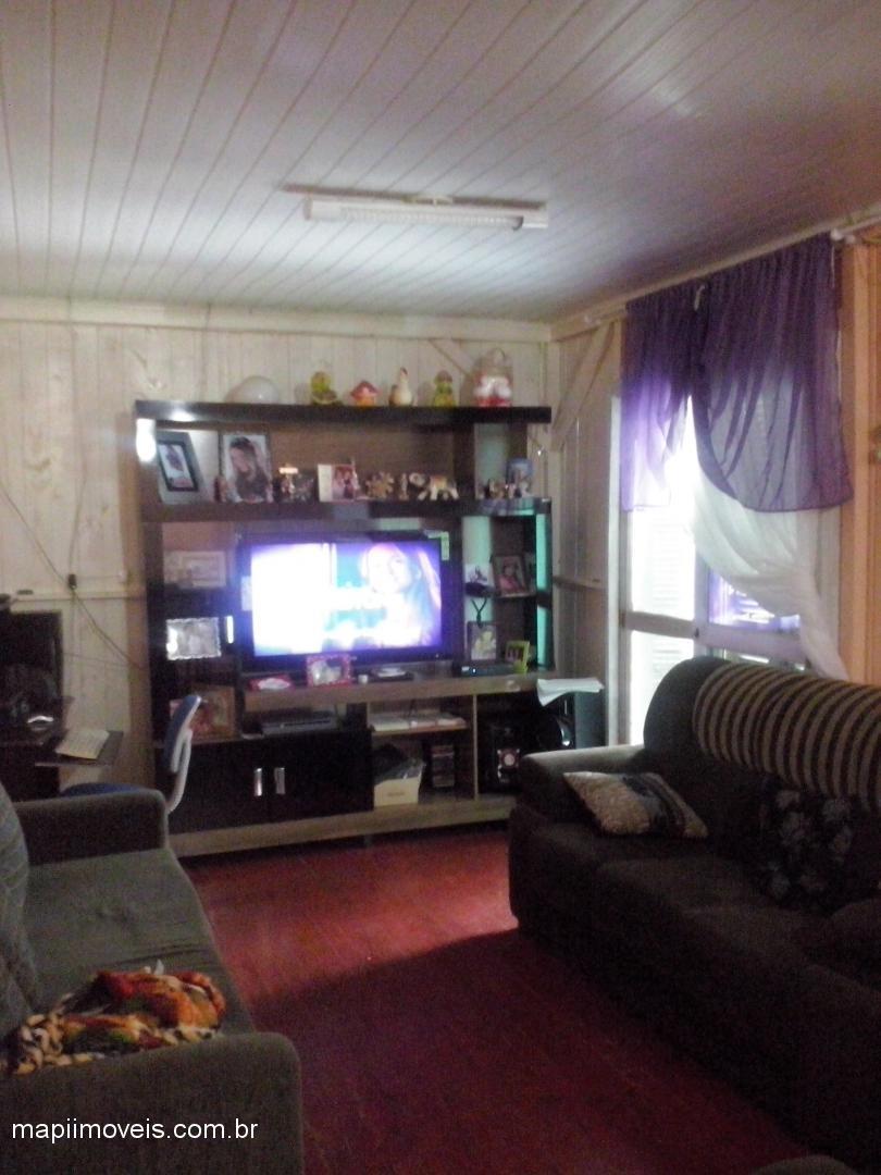 Mapi Imóveis - Casa 2 Dorm, Campo Grande (315952) - Foto 9