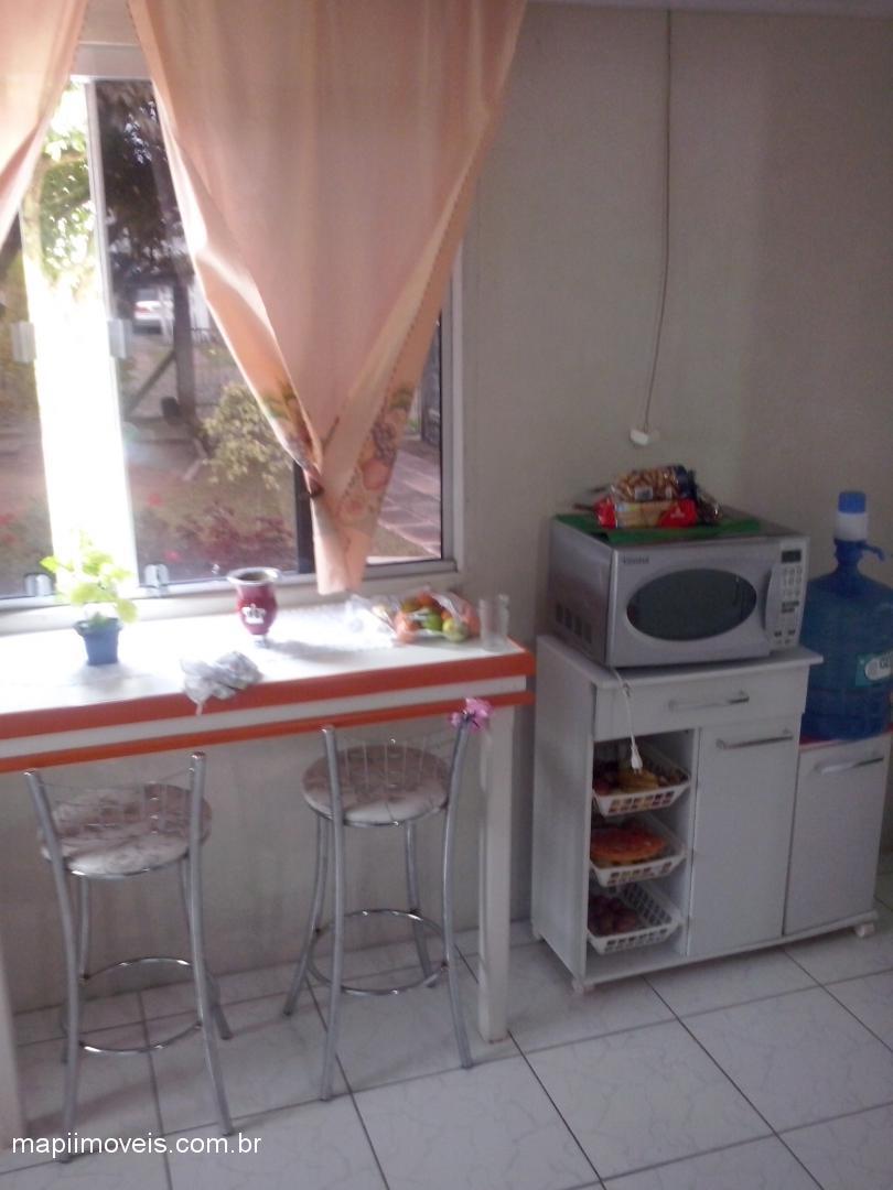 Mapi Imóveis - Casa 2 Dorm, Campo Grande (315952) - Foto 8