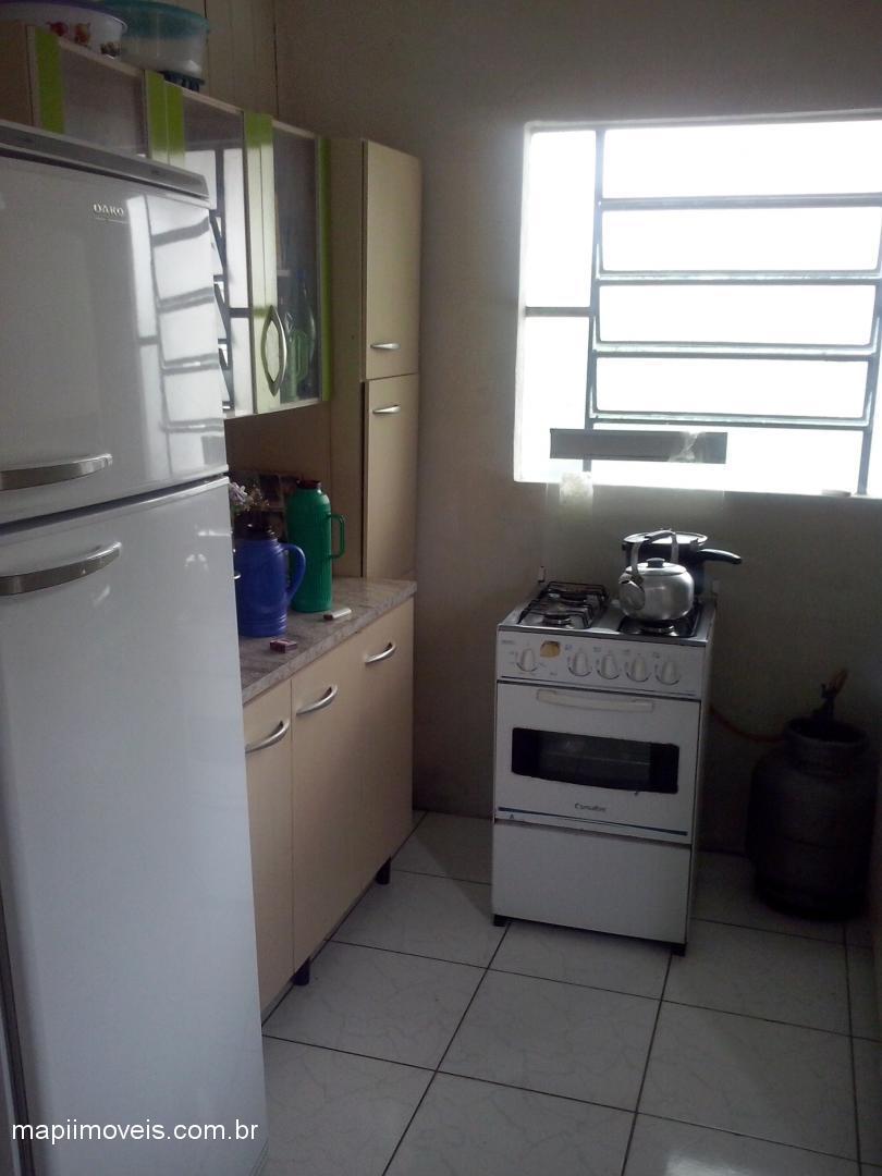 Mapi Imóveis - Casa 2 Dorm, Campo Grande (315952) - Foto 7