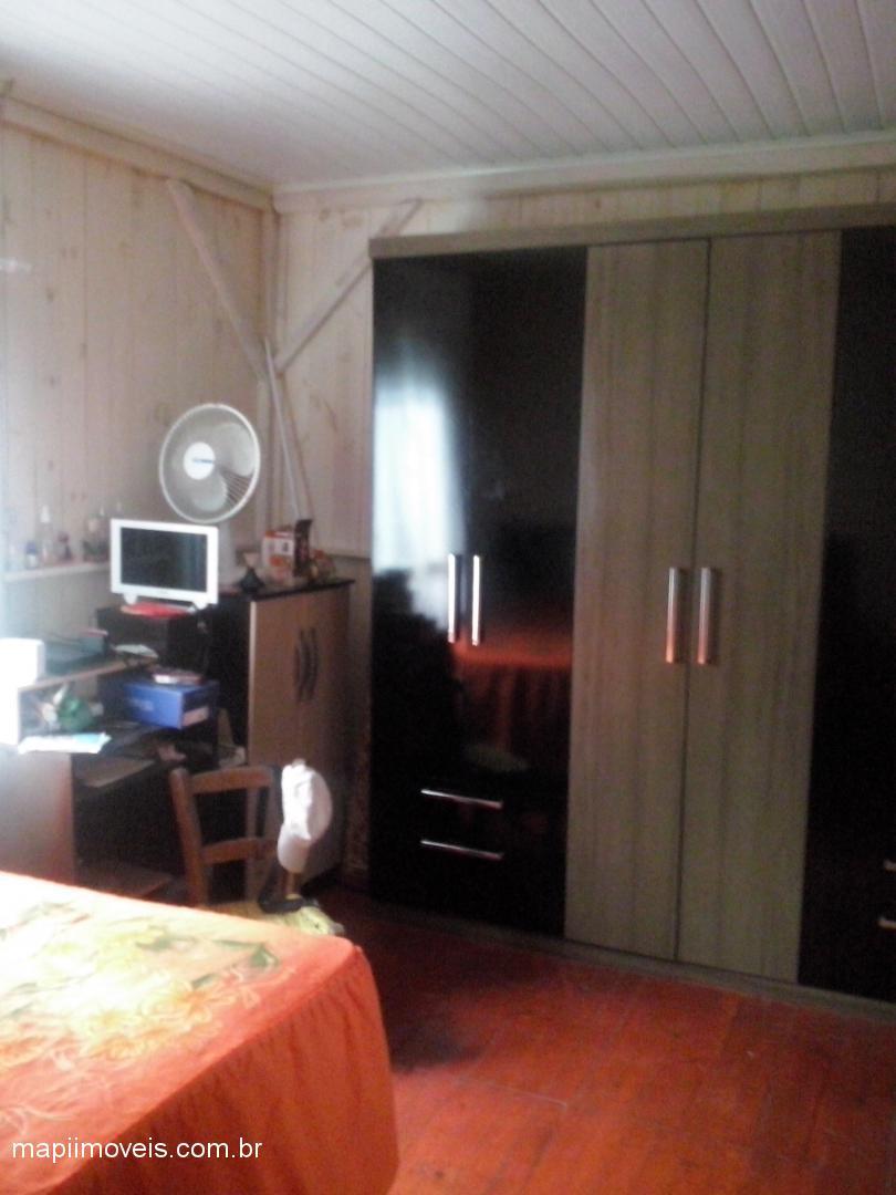 Mapi Imóveis - Casa 2 Dorm, Campo Grande (315952) - Foto 6