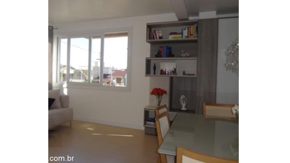 Mapi Imóveis - Casa 3 Dorm, Hamburgo Velho - Foto 10