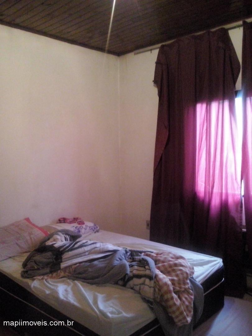 Casa 3 Dorm, São José, Novo Hamburgo (336417) - Foto 6