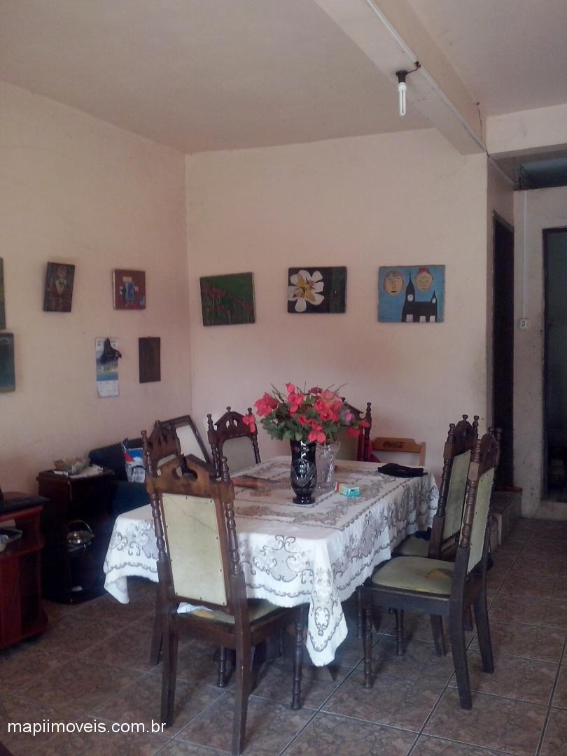 Casa 3 Dorm, São José, Novo Hamburgo (336417) - Foto 3