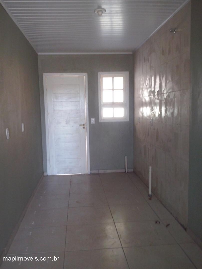 Mapi Imóveis - Casa 2 Dorm, Sao Luiz, Sapiranga - Foto 10