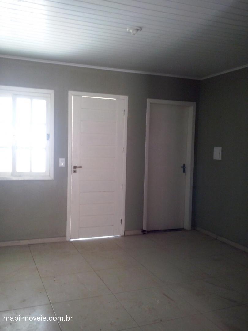 Mapi Imóveis - Casa 2 Dorm, Sao Luiz, Sapiranga - Foto 5