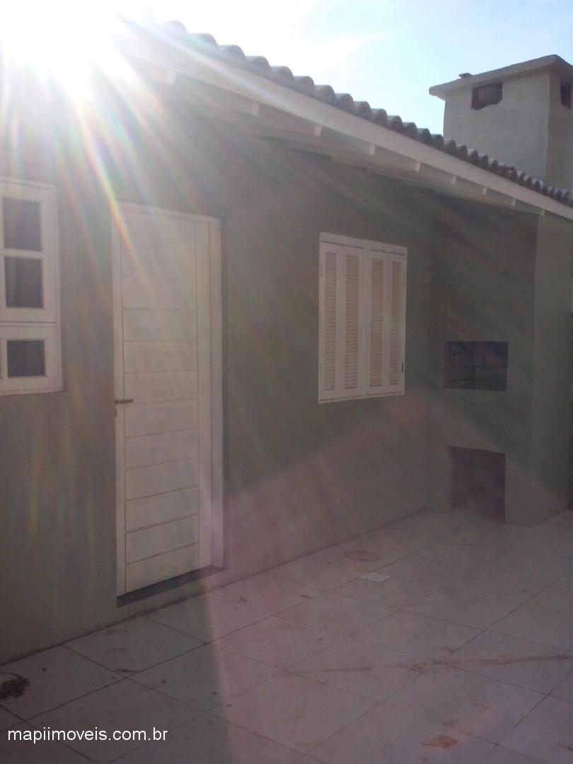 Mapi Imóveis - Casa 2 Dorm, Sao Luiz, Sapiranga - Foto 4