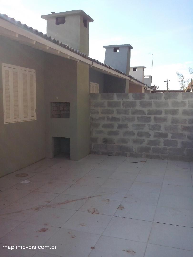 Mapi Imóveis - Casa 2 Dorm, Sao Luiz, Sapiranga - Foto 3