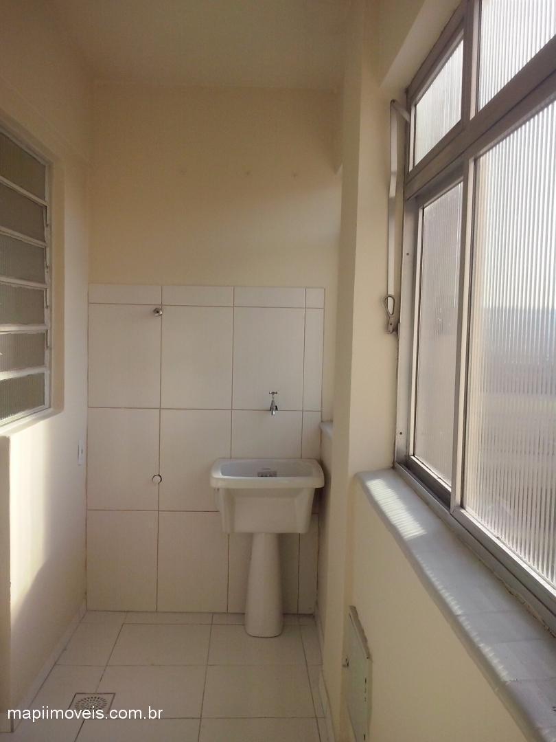 Mapi Imóveis - Apto 2 Dorm, Vila Rosa (338343) - Foto 8