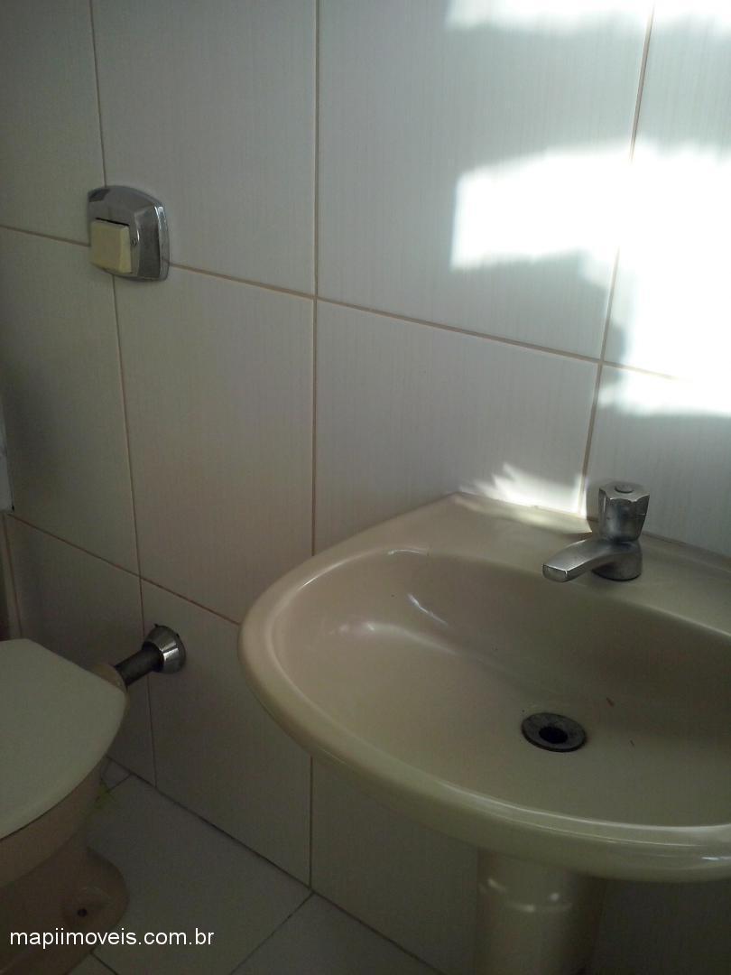 Mapi Imóveis - Apto 2 Dorm, Vila Rosa (338343) - Foto 6