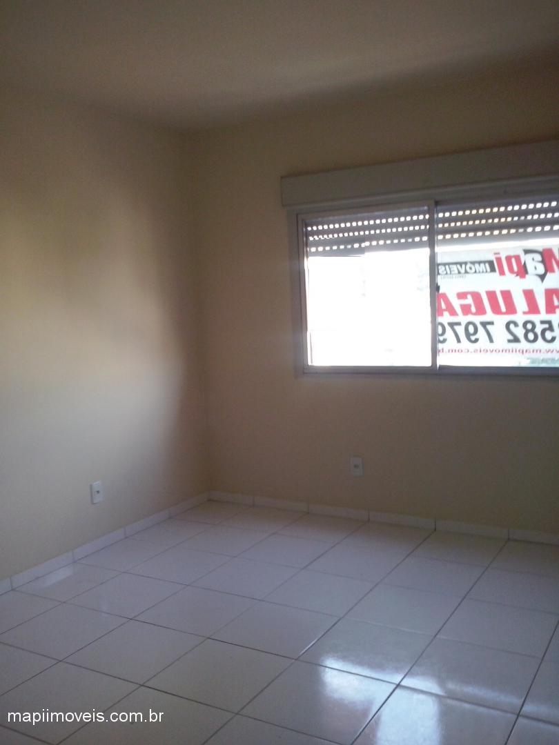 Mapi Imóveis - Apto 2 Dorm, Vila Rosa (338343) - Foto 5