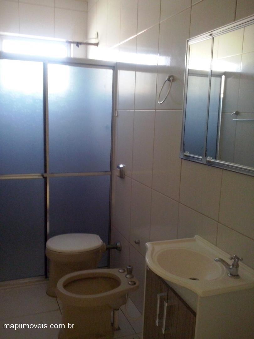 Mapi Imóveis - Apto 2 Dorm, Vila Rosa (338343) - Foto 3
