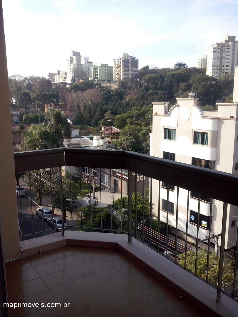 Mapi Imóveis - Apto 2 Dorm, Vila Rosa (338343) - Foto 2