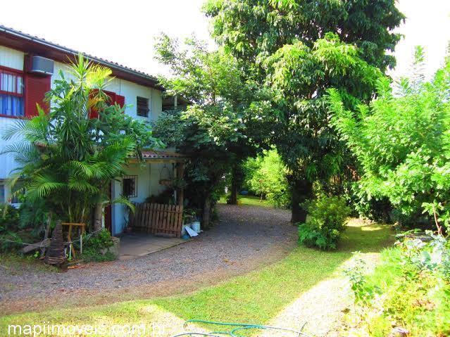 Mapi Imóveis - Terreno, Santo Afonso (339500) - Foto 4