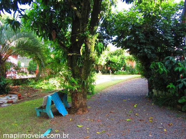 Casa 3 Dorm, Santo Afonso, Novo Hamburgo (339504) - Foto 10