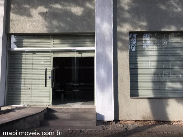 Casa, Centro, Novo Hamburgo (339541)