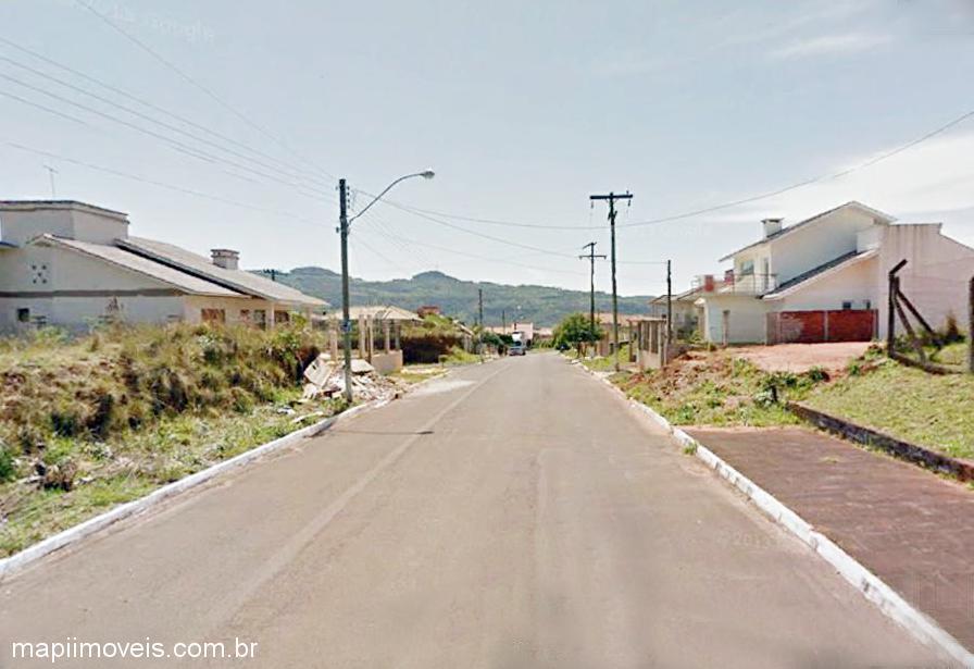 Mapi Imóveis - Terreno, Imigrante Norte, Campo Bom - Foto 3