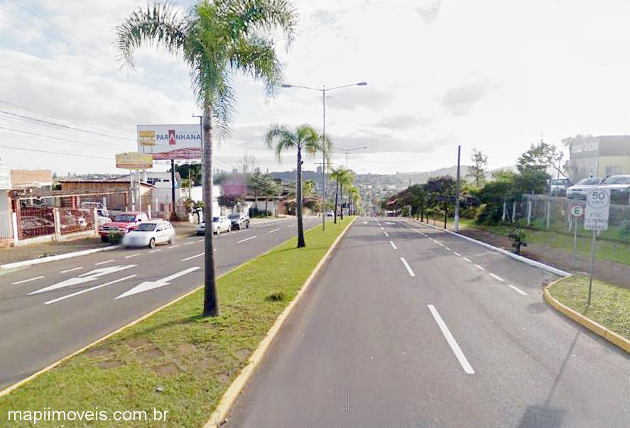Mapi Imóveis - Terreno, Imigrante Norte, Campo Bom - Foto 2