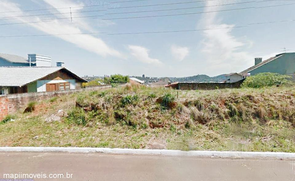 Mapi Imóveis - Terreno, Imigrante Norte, Campo Bom