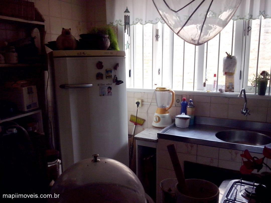 Mapi Imóveis - Casa 4 Dorm, Hamburgo Velho - Foto 10