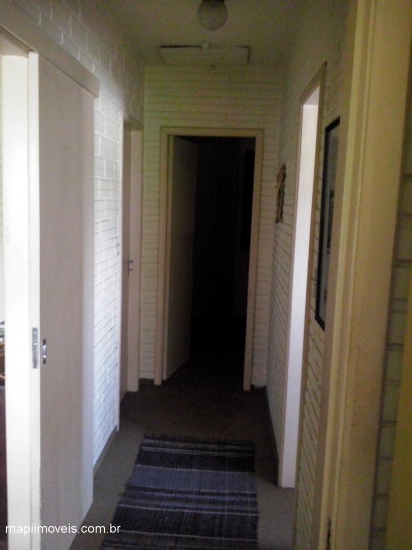 Mapi Imóveis - Casa 4 Dorm, Hamburgo Velho - Foto 4