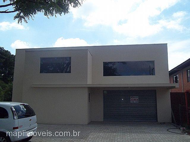 Mapi Imóveis - Casa, Veneza, Estancia Velha